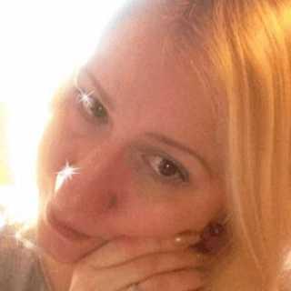 MariaKazanceva avatar