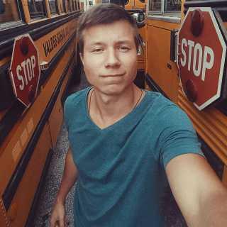 AlekseyAlekseev_bb95a avatar