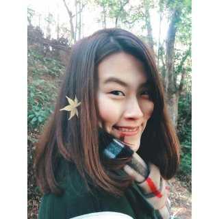 PooiMunWong avatar