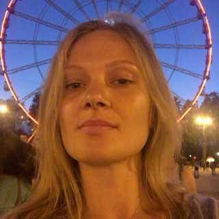 KseniaKovalchuk avatar