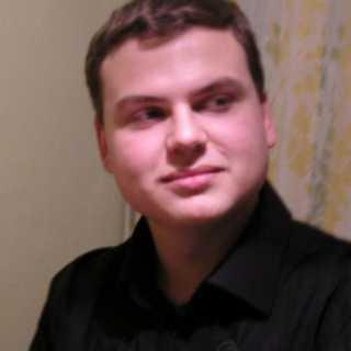 DenisSinytich avatar