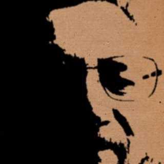 AlexandrGlushkov avatar