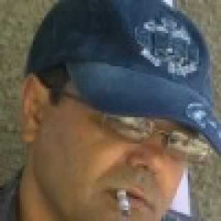 ravil_absalyamov avatar