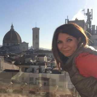 AnyaRogova avatar