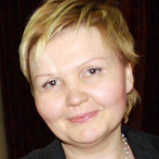 ElenaSavchenko_3e586 avatar