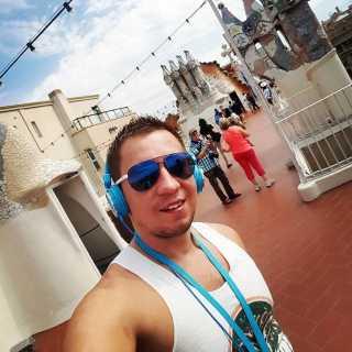 EvgenyNo avatar