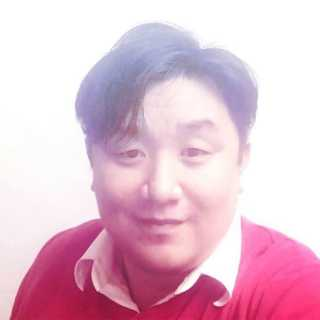 JiaJiunnHon avatar