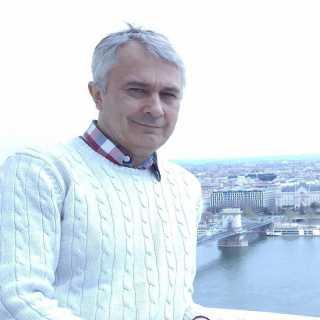 IgorMarchenko avatar