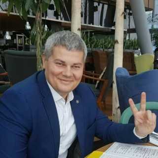 MihailKudinov avatar