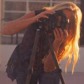 JanettePowell avatar