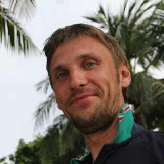 KirillVolkov_a1f98 avatar