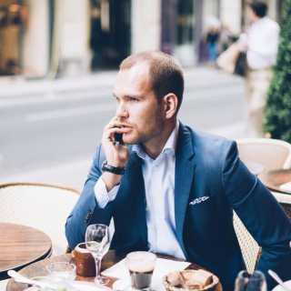ValeriyGorshkov avatar