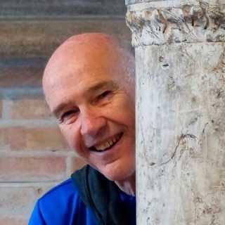 DeanHohn avatar