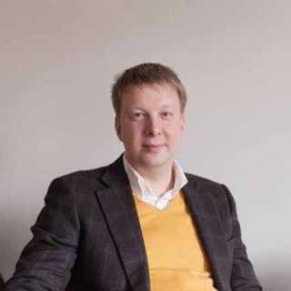 AlexeyNikonorov avatar