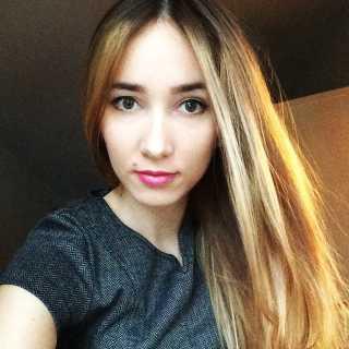 Svetlana_Volodina avatar
