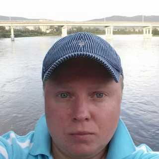 DmitriyBaranov_5698c avatar