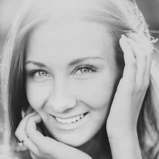 MargaritaGubanova avatar