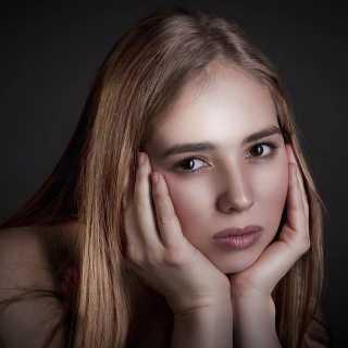 LizShabashova avatar