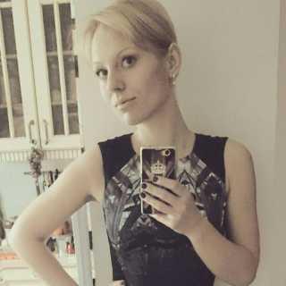 OlgaEsaulova avatar