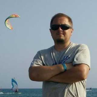 EugeneChistyakov avatar