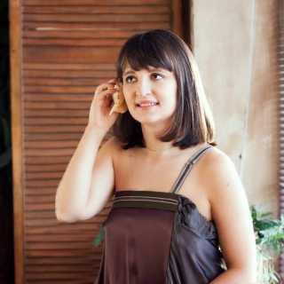 MarinaPris avatar