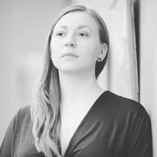 AlexandraGlatkova avatar