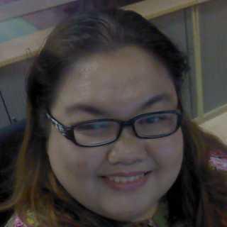 NorazahKadir avatar