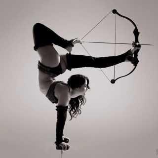 CristinaGarcia avatar