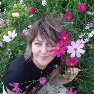 OlgaBorisenko_70045 avatar