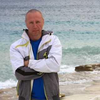 RomanBorovlov avatar