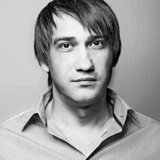 MaximIlyushchenko avatar