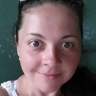 ZorinaBogatkevich avatar