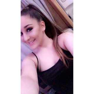KellyGarcia avatar