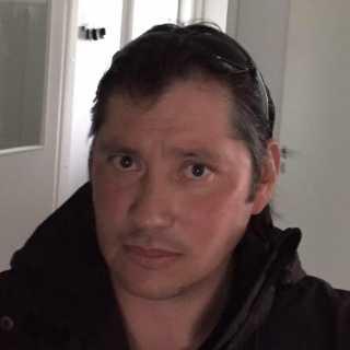 JuancarlosJarz avatar
