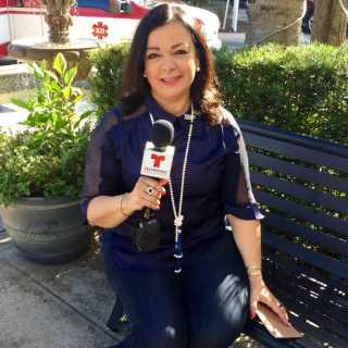 NancyGilPombo avatar