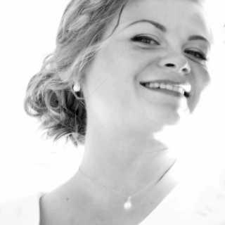 KateWork-Orlova avatar