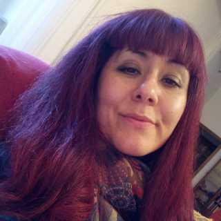 GiovannaPalazzo avatar