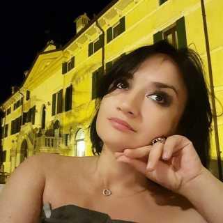 LiyaAteyba avatar