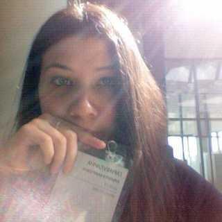 IlmiraGarifullina avatar