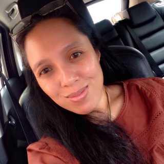 ZarinaSalleh avatar