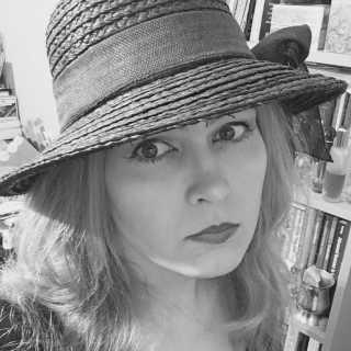 AmandaDee avatar