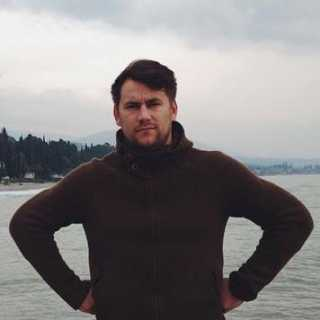 IvanSimaev avatar