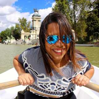 DianaBorrero avatar