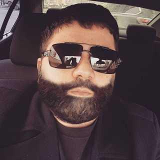 StanislavParatidis avatar