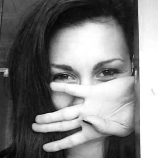 BiancaRenz avatar