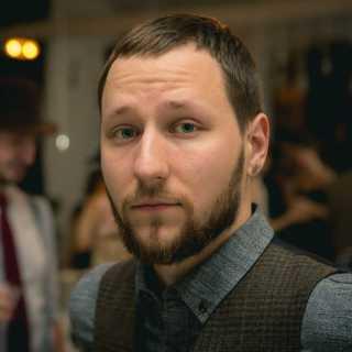 AlexanderSeleznyov avatar