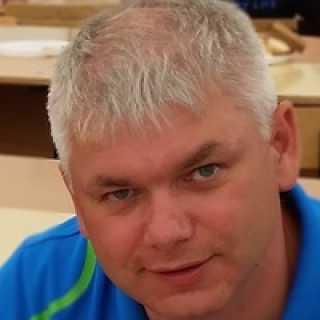 tchaikovskiy_v avatar