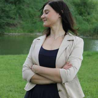 NatiSushko avatar