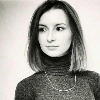 AndreaSchwab avatar