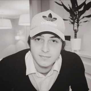 StefanMelnikov avatar